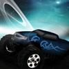 Luna Truck Challenge