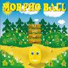 Morpho Bola