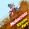 Motocross Xtreme Furia