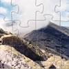 Montaña Jigsaw