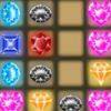 Gems Move