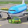Mueva My Plane