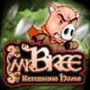 Sr. Bree – El regreso a casa