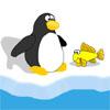 Mr Penguin