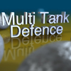 Multi Tank Defensa