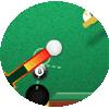 Multijugador 8 Ball