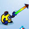 Multijugador Snowball Duel