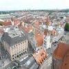 Munich Jigsaw