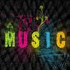 Números encontrar la vida Música