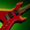 Instrumentos musicales Palabra de búsqueda