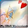 Mi 8bit San Valentín