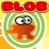 My name is blob