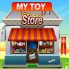 Mi Tienda de juguetes