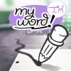 My Word!