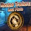 Mystery Trackers: Lost Fotos