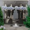 Mystic Jardín