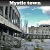 Ciudad Mystic