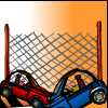 Race Car Nano