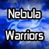 Nebulosa Warriors