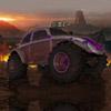 Nuevo Camión Apocalyptic