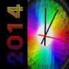Año Nuevo 2014 Jigsaw