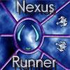 Nexusrunner
