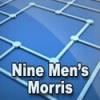 Morris de nueve hombres