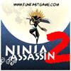 Ninja asesino II
