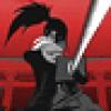 Ninja Hunter: Bloodmoon edition
