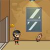 Ninja de la cautela