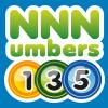NNNumbers
