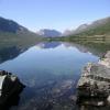 Noruega Jigsaw