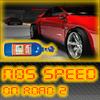 NOS velocidad en la carretera 2