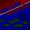 Nuclear Spheroids