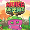 Nuke Defensa