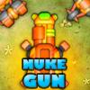 Nuke Pistola
