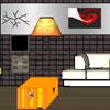 Numbscape: room 2