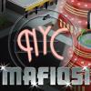 NYC mafiosos
