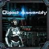 Objeto Asamblea (dinámico juego de objetos ocultos)