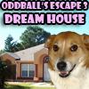 Escapar de Oddball 3