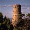 Torre Vieja deslizante