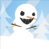 OMG Muñecos de nieve