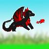 OMGAF Dragón