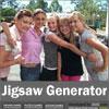 Jigsaw Puzzle Online Generador   Jigsaw Creador   Jigsaw Creador