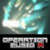 Operation Music A