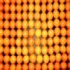 Naranjas deslizante
