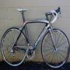Orbea Tri-Bici deslizante
