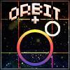 Orbit +
