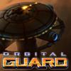 Orbital Guardia