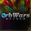 OrbWars Mayhem